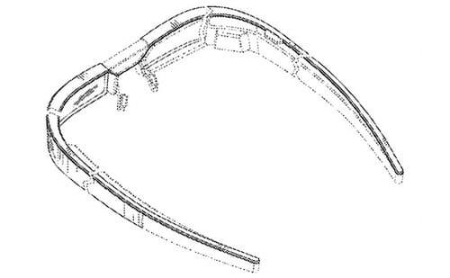 US Design Patent / Google Inc.