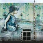 ストリート・アート(Street Art)の魅力と楽しみ