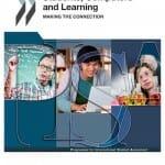 21世紀型スキルへ新たなアプローチが必要(OECD)