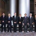 TPP交渉大筋合意、巨大自由貿易圏誕生へ前進