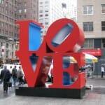 子ども達に「希望」を与える大人たちからの「愛」