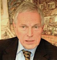 エドムンド・フェルプス/ Wikipedia