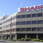 SHARP(シャープ)は、Foxconn(フォックスコン)傘下へ