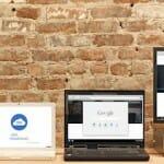 WindowsをChromebookにするソフトの提供・個人利用は無料