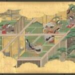 楽しい先進的デジタル・コレクション(NYPL Digital Collections)