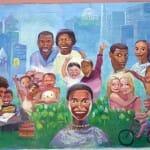ダイバーシティ(Diversity)は、価値創造のキーワード