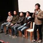香港の近未来を描いた映画 十年(Ten Years)に注目