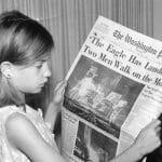 トランプ氏とワシントン・ポスト紙との関係悪化