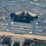 ペンタゴンをハックせよ(Hack the Pentagon)結果発表