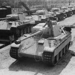 統計解析の手法と数学の難問「ドイツ戦車問題」