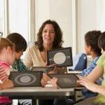 21世紀の学校パーソナライズド ラーニング:AltSchool