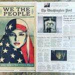 WE THE PEOPLE(私たち、人民)キャンペーン
