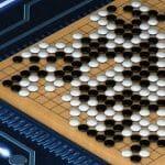 AI AlphaGo(アルファ碁)が世界最強のプロ棋士に挑む