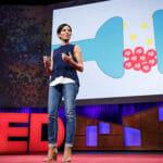 アルツハイマー病を予防するために出来ること(TED: Lisa Genova)