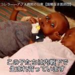 イエメンの内戦でコレラ感染が急拡大へ