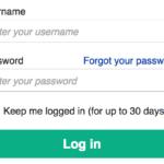 Passwordは、おかしな文字列より長く覚えやすいフレーズに(NIST)