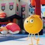 2017年を代表する最低の映画に?「The Emoji Movie」