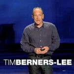 ティム・バーナーズ=リー: 次のウェブ(TED2009: Tim Berners-Lee)