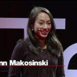 私がスマートフォンを使わない理由(TEDxTeen: Ann Makosinski)