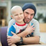 9歳のジェイコブ・トンプソンくんが最後のクリスマスカードを希望