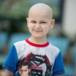 9歳のジェイコブ・トンプソンくんが亡くなりました: #livelikeapenguin