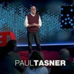 私が66歳で起業したわけ(TED: Paul Tasner)