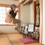 クリエイティブな89歳の写真家、西本喜美子さん
