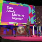 集団が良い決断をする方法(TED: Mariano Sigman, Dan Ariely)