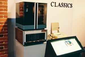 computer-museum03
