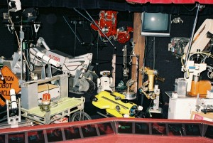 computer-museum06