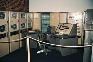 computer-museum08