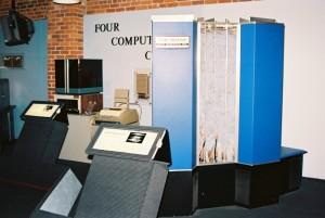 computer-museum09