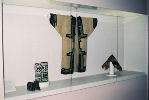 harvard-museum-3