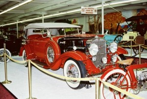 the-auto-collections-2