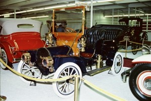 the-auto-collections-3