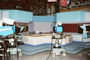tv-studio
